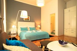 Bany Contarini Luxury Rooms