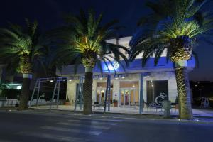 obrázek - Hotel Principe Residence