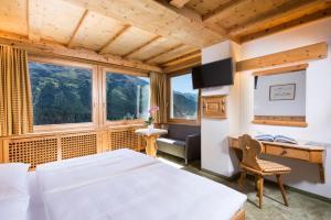 obrázek - Hotel Languard