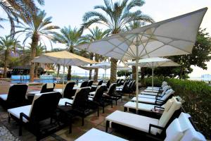 One Perfect Stay - Al Haseer - Dubai