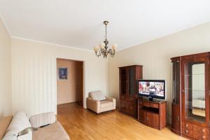 Apartments Prospekt Mira 99