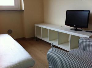Residence Mariavittoria - Apartment - Ponte di Legno
