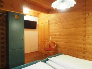 Haus Helene im Öko-Feriendorf, Case vacanze  Schlierbach - big - 4