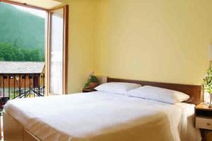 Hotel Grand Usseglio
