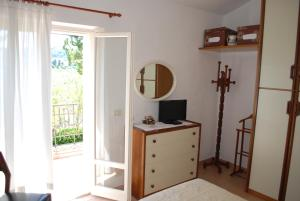 La DaMa Bed & Breakfast, Отели типа «постель и завтрак»  Lapedona - big - 2