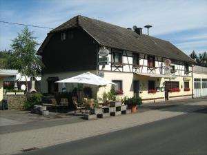 obrázek - Haus Vennblick