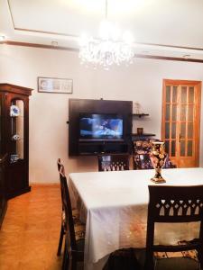 Апартаменты Монолит - фото 9