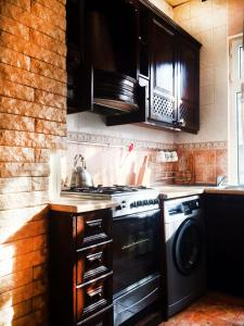 Апартаменты Монолит - фото 10