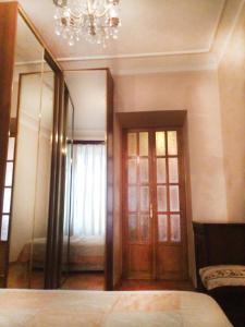 Апартаменты Монолит - фото 14