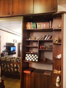 Апартаменты Монолит - фото 19