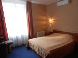 Отель Галант - фото 25