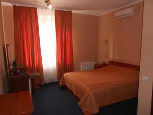 Отель Галант - фото 24