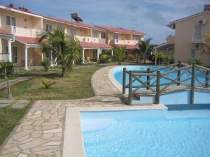 Villa Pupunu 1 - , , Mauritius