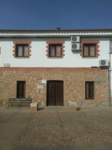 Casa Rural Pastora Marcela