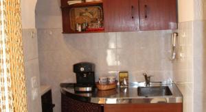 Apartments Andreja