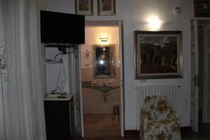 Casa Franz, Penzióny  Tropea - big - 17