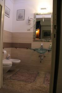 Casa Franz, Penzióny  Tropea - big - 18
