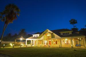 Prompimarn Villa