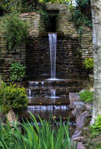 Moulin de Benneville