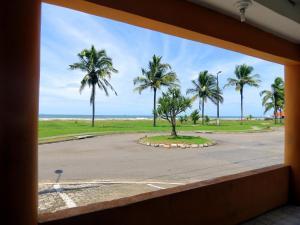 Hotel Dom Bosco Itanhaém