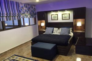 Royal Luxury Apartments & Studios 2