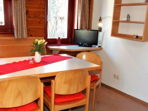 Feriendorf Grafenhausen, Holiday homes  Grafenhausen - big - 65