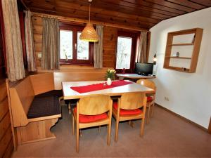 Feriendorf Grafenhausen, Holiday homes  Grafenhausen - big - 64
