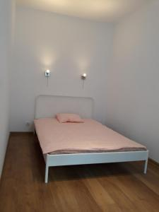 Apartament 3212 on Strzelecka Street