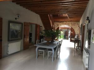 The Cookery School Cyprus