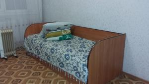 Hotel Yuvileyny