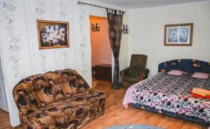 Апартаменты В районе ЦУМа - фото 12