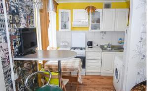 Апартаменты В районе ЦУМа - фото 13