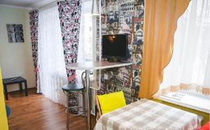 Апартаменты В районе ЦУМа - фото 14