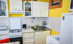 Апартаменты В районе ЦУМа - фото 10