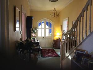 Taylard House, Bed & Breakfast  Gamlingay - big - 28
