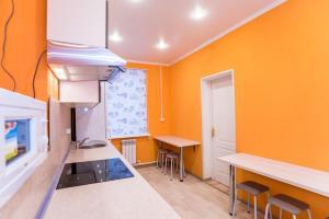 obrázek - Like Hostel