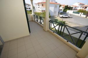 Cravinho, Apartmanok  Albufeira - big - 55