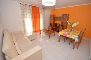 Cravinho, Apartmanok  Albufeira - big - 58