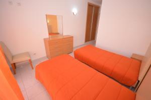 Cravinho, Apartmanok  Albufeira - big - 59