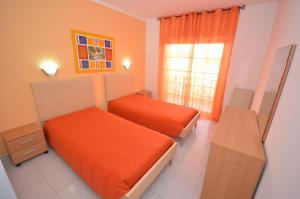 Cravinho, Apartmanok  Albufeira - big - 60