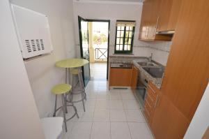 Cravinho, Apartmanok  Albufeira - big - 62