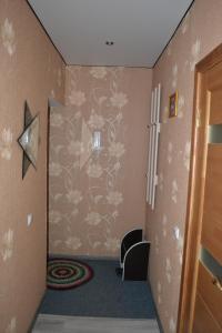 Апартаменты На Интернациональной - фото 7