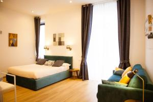 Apartments and Suites 5 Terre La Spezia