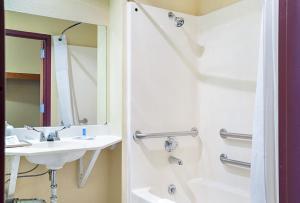 Rodeway Inn & Suites Blanding