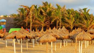 obrázek - Casa na Praia