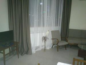 Apartment on K. Marjanishvili 16, Апартаменты  Тбилиси - big - 31