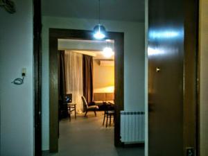 Apartment on K. Marjanishvili 16, Апартаменты  Тбилиси - big - 21