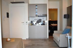 obrázek - Appartamenti Barzilai