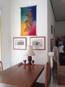 obrázek - Marlon Rest Guesthouse
