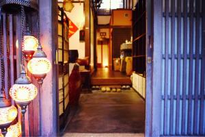 obrázek - Guest House Taiko-ya